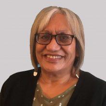 Muriel Tunoho